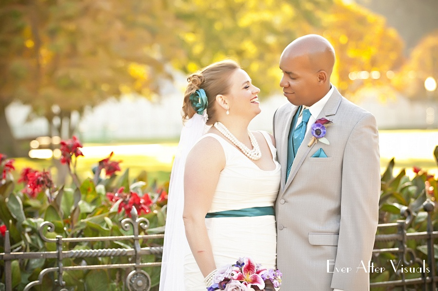 Washington-DC-Birch-And-Barley-Wedding-Photographer-024