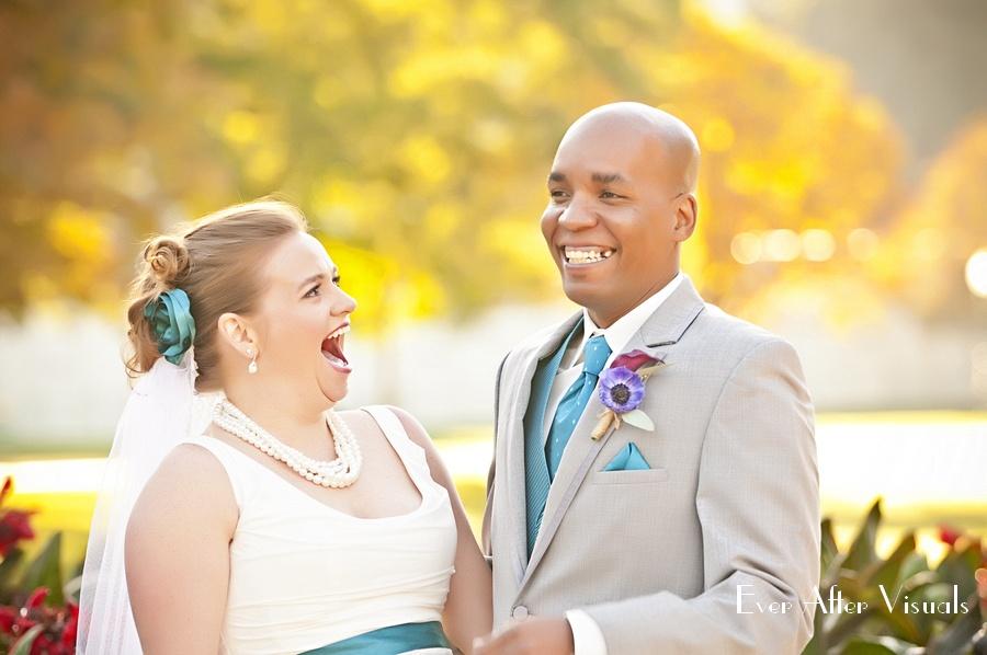 Washington-DC-Birch-And-Barley-Wedding-Photographer-025