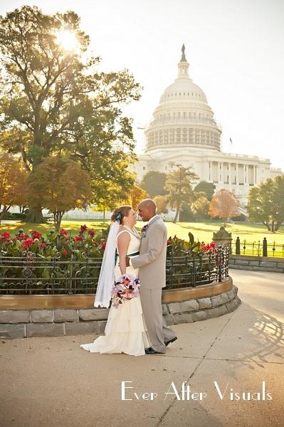 Washington-DC-Birch-And-Barley-Wedding-Photographer-027