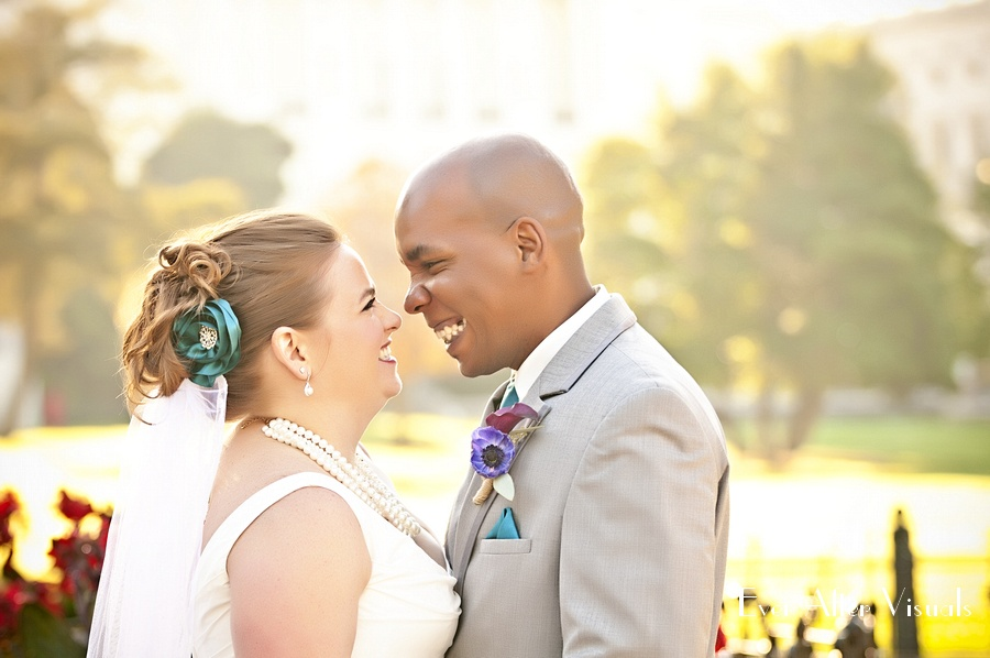 Washington-DC-Birch-And-Barley-Wedding-Photographer-028