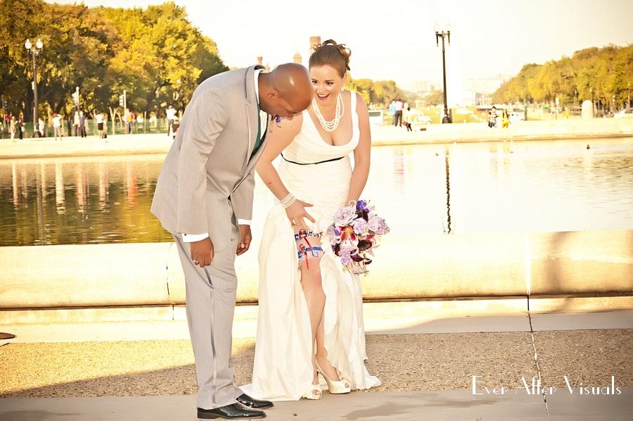 Washington-DC-Birch-And-Barley-Wedding-Photographer-029