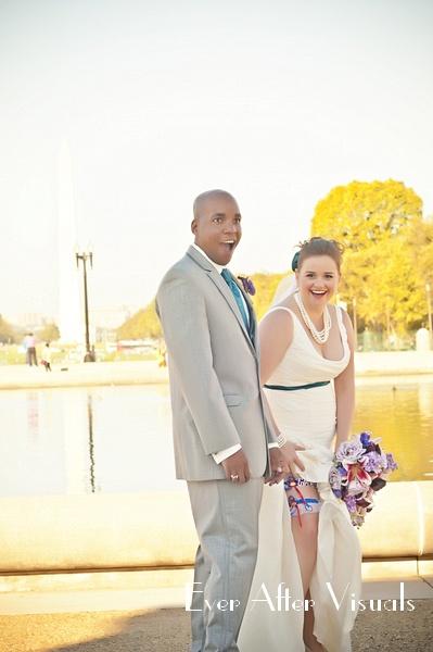 Washington-DC-Birch-And-Barley-Wedding-Photographer-030