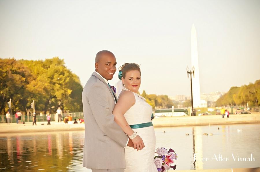 Washington-DC-Birch-And-Barley-Wedding-Photographer-031