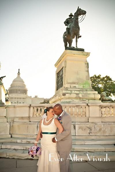 Washington-DC-Birch-And-Barley-Wedding-Photographer-032
