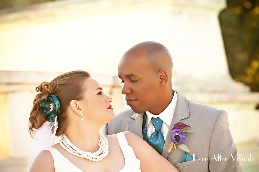 Washington-DC-Birch-And-Barley-Wedding-Photographer-033
