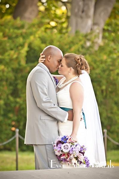 Washington-DC-Birch-And-Barley-Wedding-Photographer-035