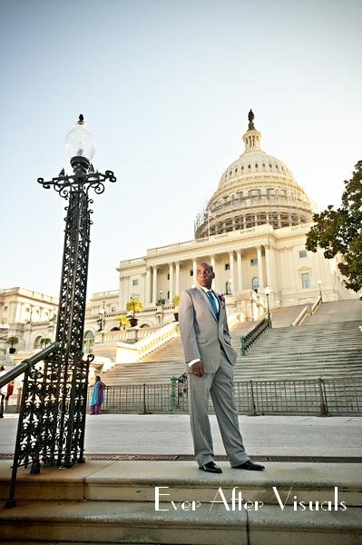 Washington-DC-Birch-And-Barley-Wedding-Photographer-037
