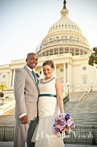 Washington-DC-Birch-And-Barley-Wedding-Photographer-039