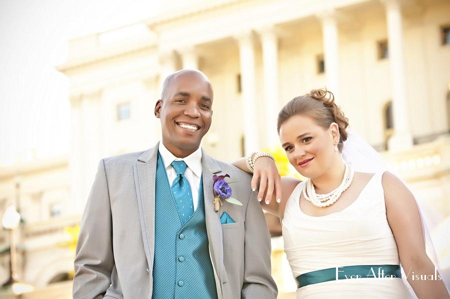 Washington-DC-Birch-And-Barley-Wedding-Photographer-040
