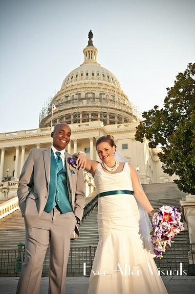 Washington-DC-Birch-And-Barley-Wedding-Photographer-041