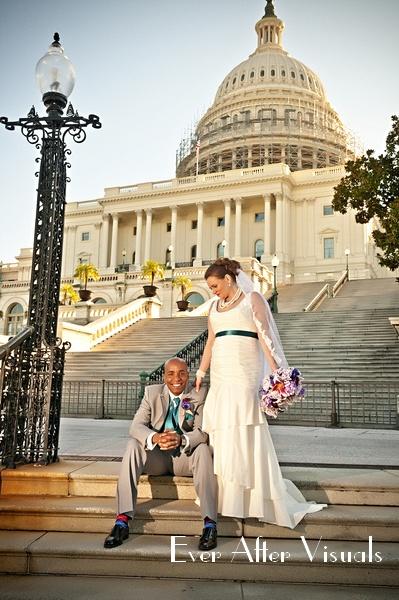 Washington-DC-Birch-And-Barley-Wedding-Photographer-042