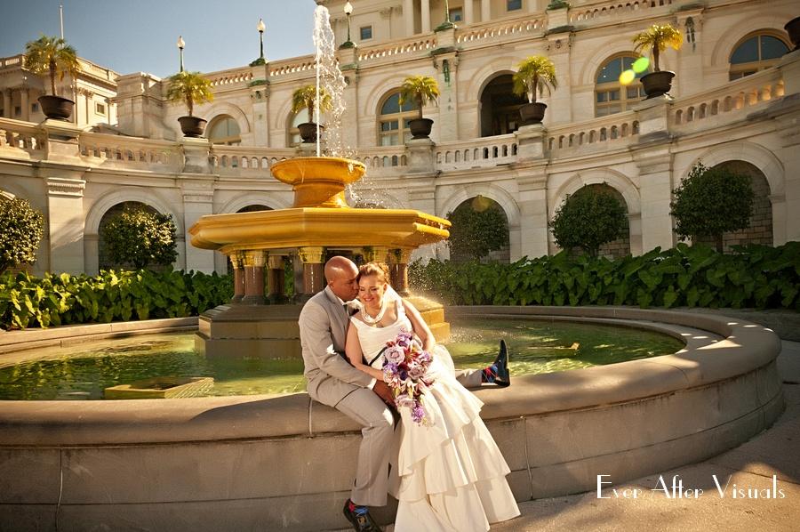Washington-DC-Birch-And-Barley-Wedding-Photographer-046
