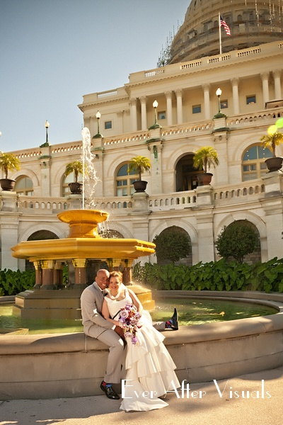Washington-DC-Birch-And-Barley-Wedding-Photographer-047