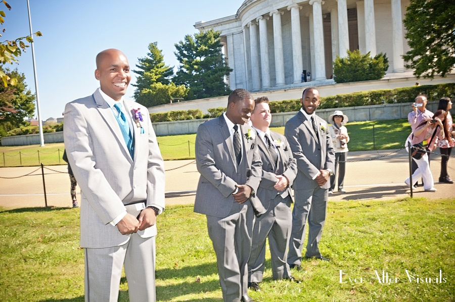 Washington-DC-Birch-And-Barley-Wedding-Photographer-051