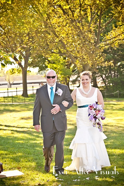 Washington-DC-Birch-And-Barley-Wedding-Photographer-052