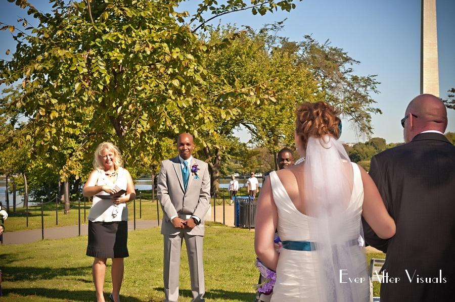 Washington-DC-Birch-And-Barley-Wedding-Photographer-054