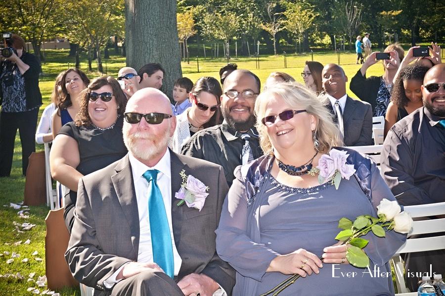 Washington-DC-Birch-And-Barley-Wedding-Photographer-055