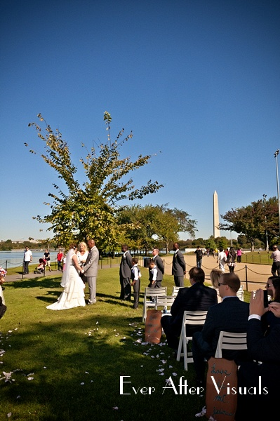 Washington-DC-Birch-And-Barley-Wedding-Photographer-056