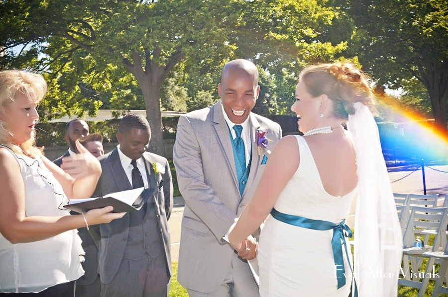 Washington-DC-Birch-And-Barley-Wedding-Photographer-057