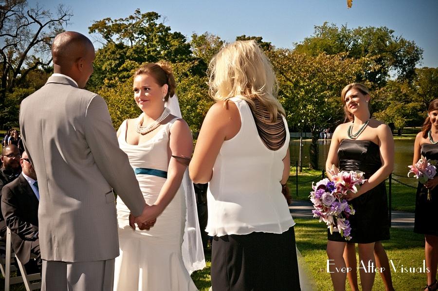 Washington-DC-Birch-And-Barley-Wedding-Photographer-058