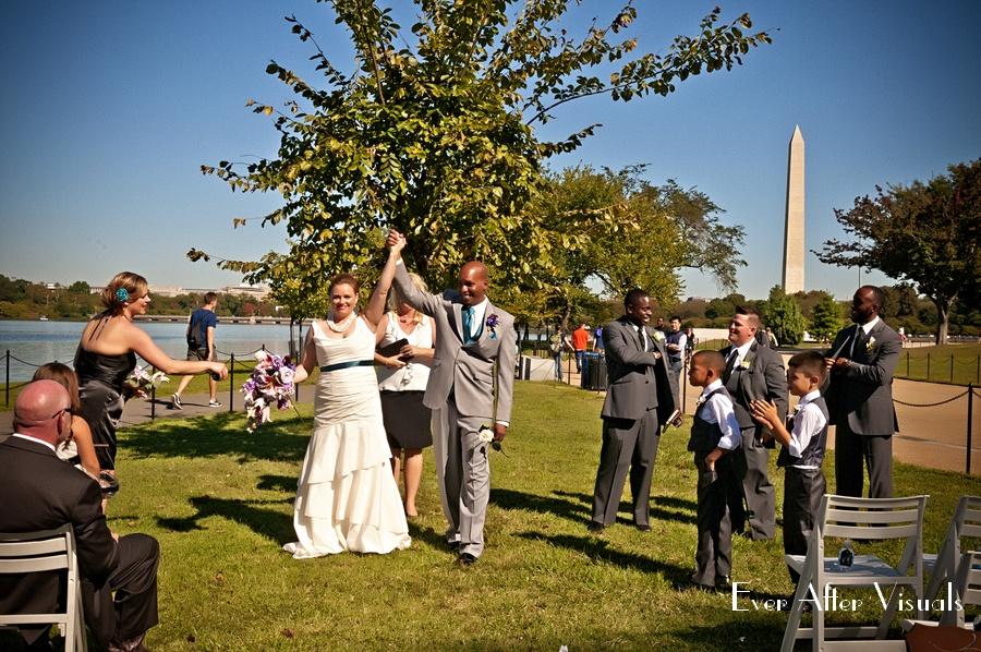 Washington-DC-Birch-And-Barley-Wedding-Photographer-060