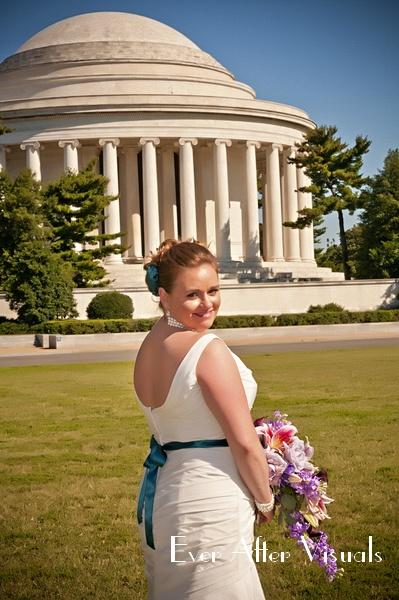 Washington-DC-Birch-And-Barley-Wedding-Photographer-061