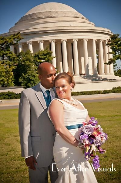 Washington-DC-Birch-And-Barley-Wedding-Photographer-062