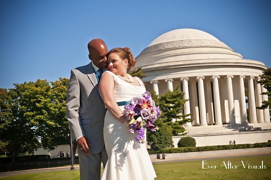 Washington-DC-Birch-And-Barley-Wedding-Photographer-063
