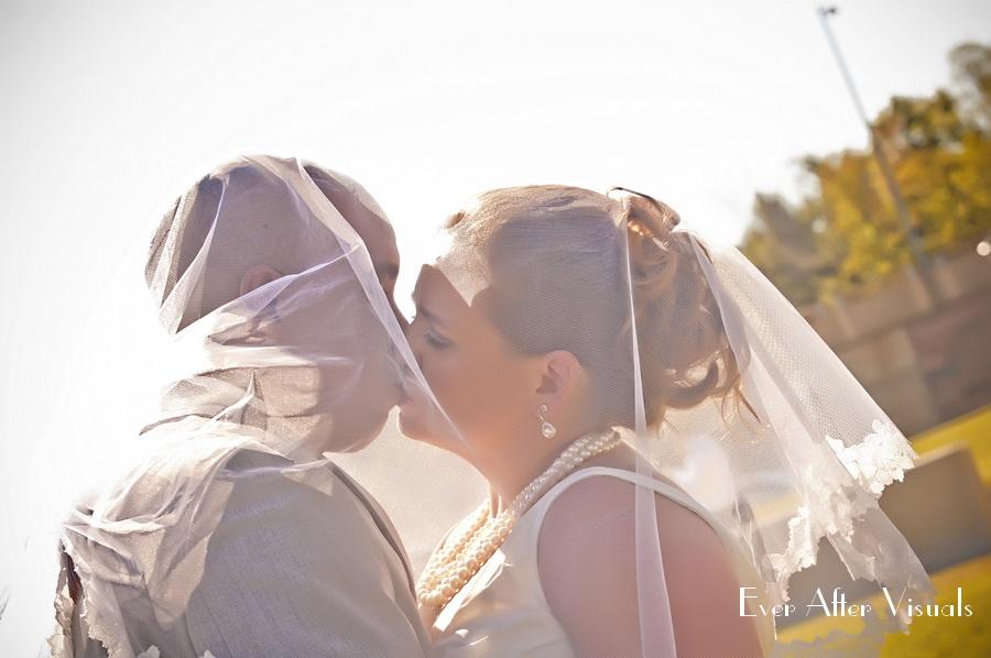 Washington-DC-Birch-And-Barley-Wedding-Photographer-065