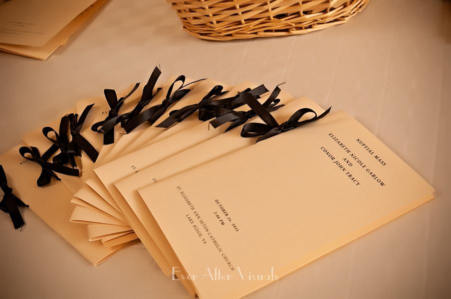 Fort-Belvoir-Wedding-Photography-0001