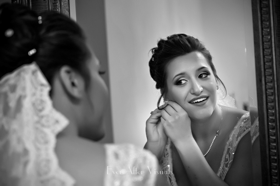 Fort-Belvoir-Wedding-Photography-0002