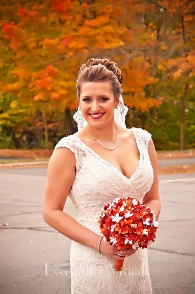 Fort-Belvoir-Wedding-Photography-0003