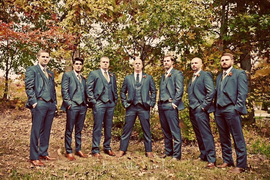Fort-Belvoir-Wedding-Photography-0004