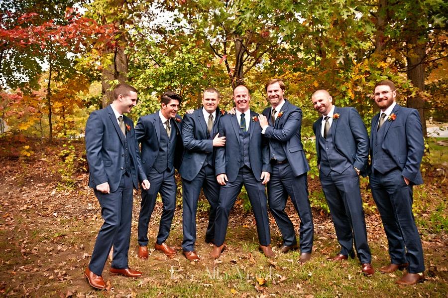 Fort-Belvoir-Wedding-Photography-0005