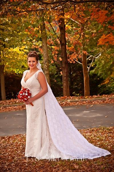 Fort-Belvoir-Wedding-Photography-0007