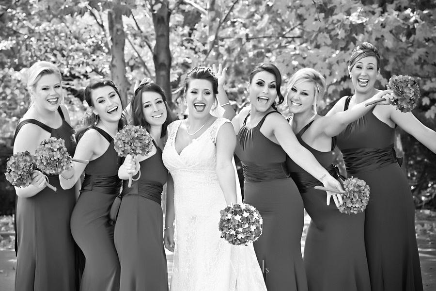 Fort-Belvoir-Wedding-Photography-0008