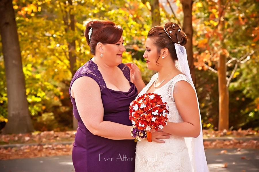Fort-Belvoir-Wedding-Photography-0009