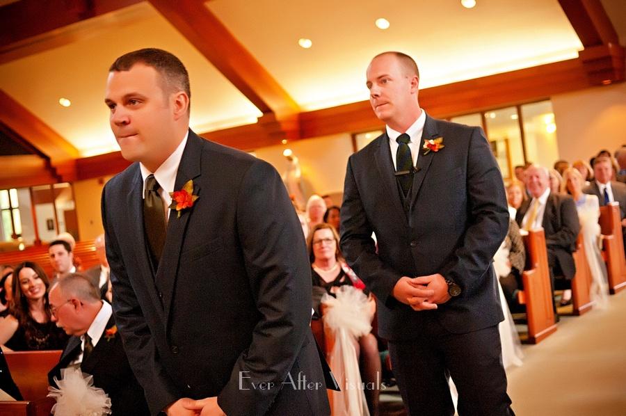 Fort-Belvoir-Wedding-Photography-0011