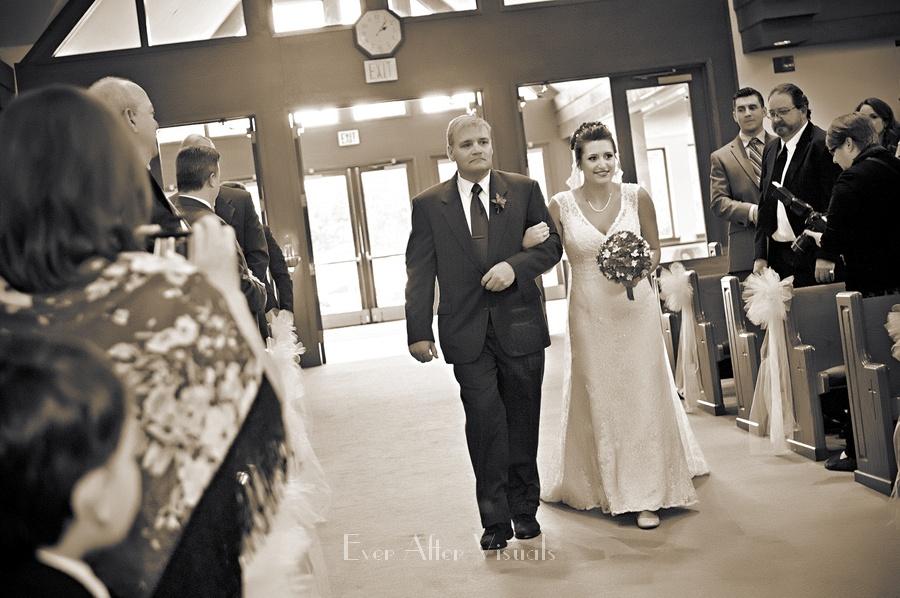 Fort-Belvoir-Wedding-Photography-0012