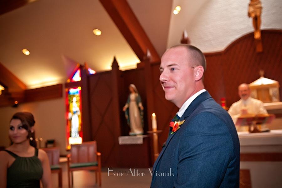 Fort-Belvoir-Wedding-Photography-0013