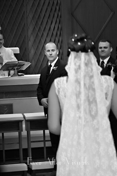 Fort-Belvoir-Wedding-Photography-0014