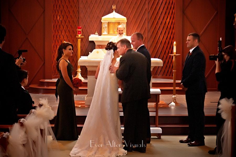 Fort-Belvoir-Wedding-Photography-0015