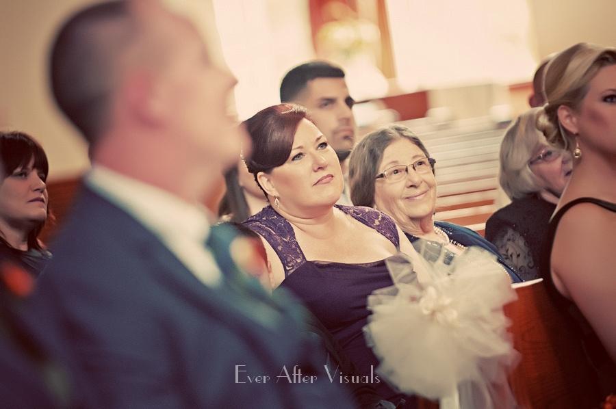 Fort-Belvoir-Wedding-Photography-0016
