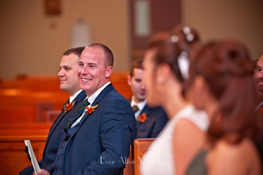 Fort-Belvoir-Wedding-Photography-0017