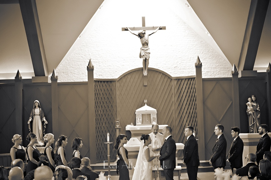Fort-Belvoir-Wedding-Photography-0018