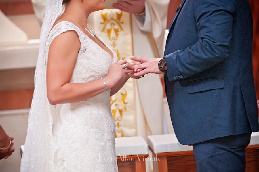 Fort-Belvoir-Wedding-Photography-0019