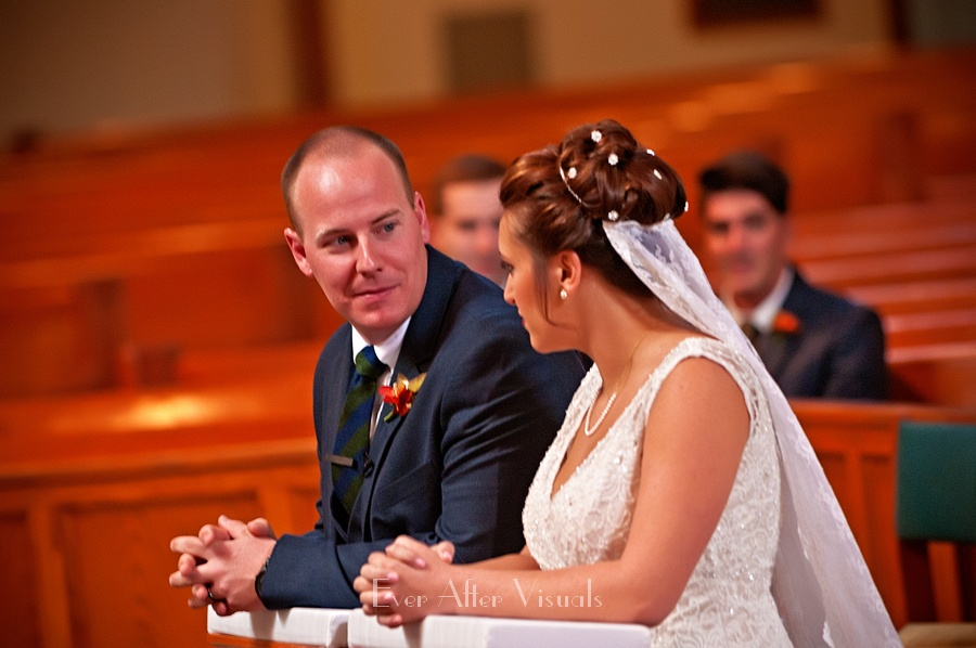 Fort-Belvoir-Wedding-Photography-0021