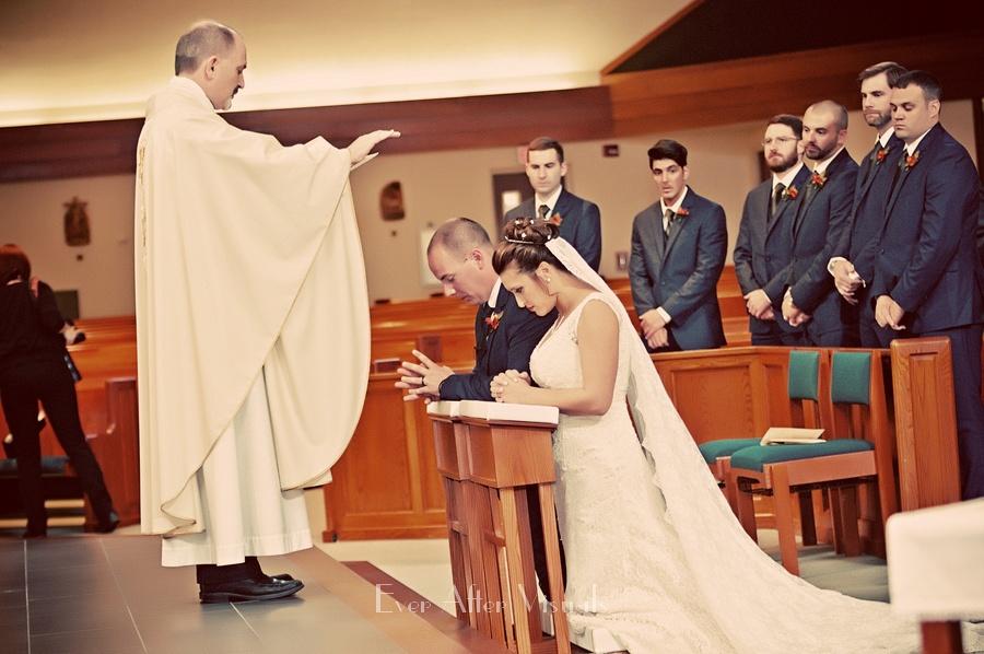 Fort-Belvoir-Wedding-Photography-0022
