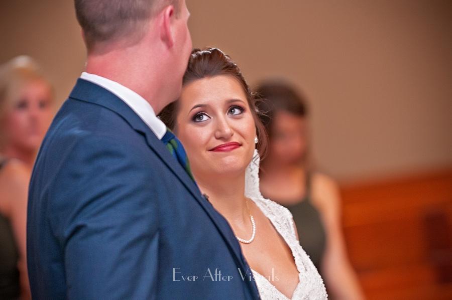 Fort-Belvoir-Wedding-Photography-0023