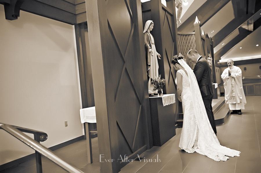 Fort-Belvoir-Wedding-Photography-0024
